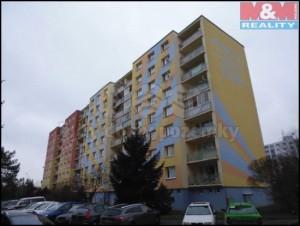www.eurobydleni.cz